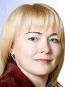 Фото врача: Журавлева  Оксана Владимировна