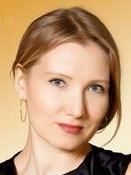 Фото врача: Вильданова И. Р.