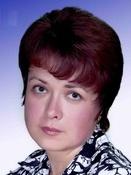 Фото врача: Ремидовская М. Н.