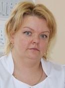 Дерматолог гинеколог в спб
