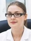 Фото врача: Шинкарева М. В.