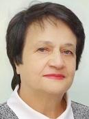 Фото врача: Яковлева С. С.