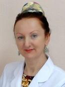 Фото врача: Щукина О. Б.