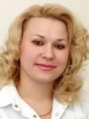 Фото врача: Ягунова А. В.