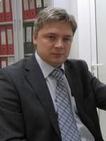 Фото врача: Бухарцев  Николай Николаевич