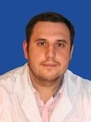 Фото врача: Семенов В. В.