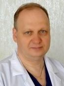 Фото врача: Лапшинов Е. Б.