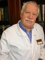 Фото врача: Егоров О. М.