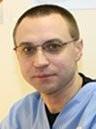 Фото врача: Шлёнский Д. С.