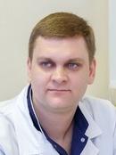 Фото врача: Ялфимов И. С.
