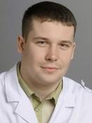 Фото врача: Маркин  Сергей Михайлович