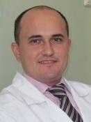 Фото врача: Дмитриев А. В.