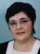Фото врача: Мударисова Д. З.