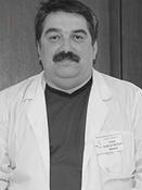 Фото врача: Пучков В. О.