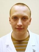 Фото врача: Яблонский  Михаил Андреевич