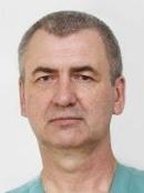Фото врача: Малышев В. Е.