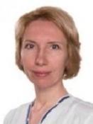 Фото врача: Ханипова Ю. В.