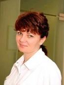 Фото врача: Зайцева О. Г.