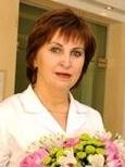 Фото врача: Логинова Т. А.