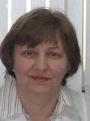 Фото врача: Большакова О. В.