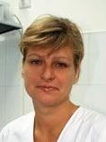 Фото врача: Гаврилова О. И.