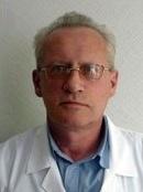 Фото врача: Дергунов В. Н.