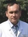 Фото врача: Тимершин А. Г.