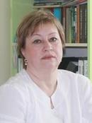 Филиппенко татьяна ивановна гинеколог