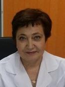 Фото врача: Яковенко Н. К.
