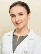 Фото врача: Осипова  Элла Григорьевна