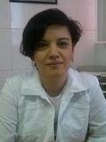 Фото врача: Ахундова  Сабина Сергеевна