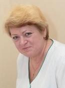 Фото врача: Анненкова И. Г.