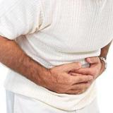 Что делать при острой боли в животе